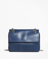 Brooks Brothers Billie Shoulder Bag