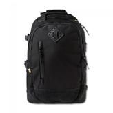 Visvim - Ballistic 20l backpack