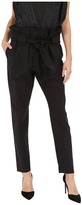 Vivienne Westwood New Kung Fu Trousers Women's Casual Pants