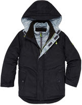Big Chill IXTREME Expedition Jacket - Boys Big Kid