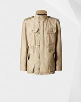 Hunter Men's Original Utility Jacket