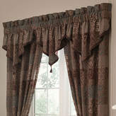 Croscill ClassicsA Catalina 2-Pack Curtain Panels