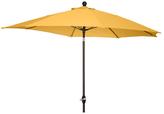 California Umbrella Market Umbrella