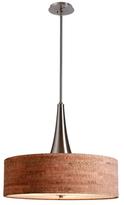 Atreus 3-Light Pendant Lamp
