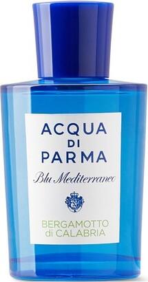 Acqua di Parma Bergamotto di Calabria Eau de Toilette 150 ml