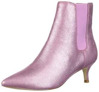 Katy Perry Women's The Joan Bootie
