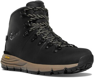 Danner womens Hike Outdoor Hiking Boot