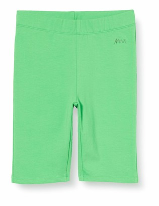 Mexx Girl's Shorts