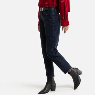 Tommy Jeans High Waist Slim Jeans