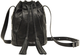 Moses Nadel Bucket Bag