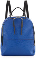 French Connection Lennon Zip-Around Backpack, Empire Blue