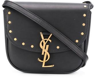 Saint Laurent Kaia small satchel bag