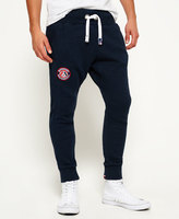 Superdry Master Brand Joggers