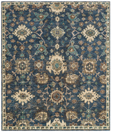 Loloi Rugs Empress Hand-Knotted Rug