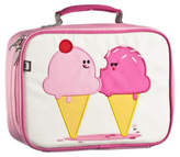 Beatrix New York Dolce & Panna Ice Cream Lunch Box