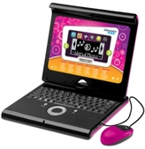 Discovery Kids Discovery Kids Toy, Laptop Computer