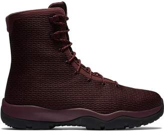 Jordan Future Boot Night Maroon