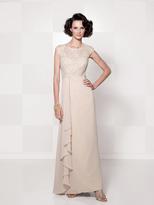 Mon Cheri Cameron Blake by Mon Cheri - 114664 Dress