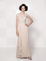 Mon Cheri Cameron Blake by Mon Cheri - Dress 114664