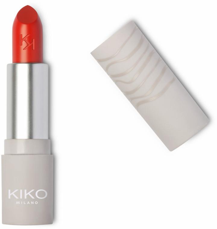 Kiko Milano Konscious Vegan Lipstick