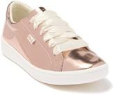 Keds Ace Specchio Sneaker