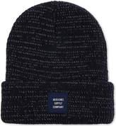 Herschel Supply Co Abbott Knitted Beanie