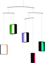 Flensted Mobiles Perspectives Mobile
