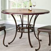 Asstd National Brand Dining Table