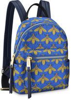 Nine West Taren Mini Backpack