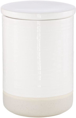 Linea Rye Large Storage Jar