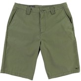 O'Neill Toddler Boy's 'Contact' Relaxed Fit Shorts