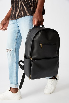 Typo Formidable Backpack