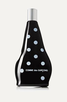 Comme des Garcons Parfums - Eau De Parfum Dot, 100ml