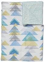 DwellStudio Dwell Studio Play and Toddler Bed Blanket