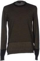 Lanvin Sweaters - Item 39745085