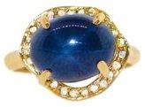 Mabel Chong - Soraya'S Sapphire Ring-Wholesale