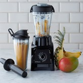 Vita-Mix Vitamix S50 Personal Blender