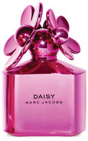 Marc Jacobs Daisy Shine Pink Edition - 3.4 oz.