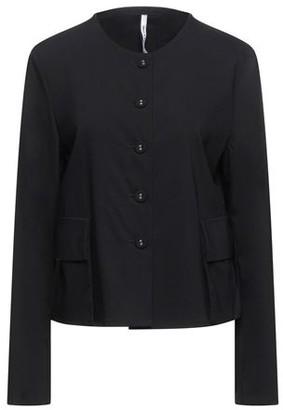 Corinna Caon Suit jacket