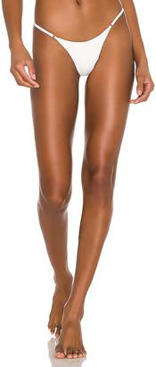 Frankie's Bikinis Frankies Bikinis X REVOLVE Sadie Bikini Bottom
