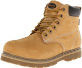 Dr. Scholl's Men's Fenton Work Boot