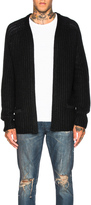 Simon Miller Carrizo Sweater