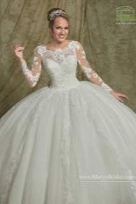 Mary's Bridal Mary's Informal Ballgown