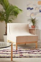 Urban Outfitters Montrose Chair