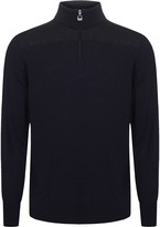 Thumbnail for your product : Dale of Norway Eirik Sweater - Men's