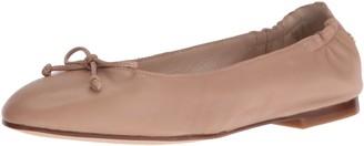 LK Bennett Women's Thea Ballet Flat