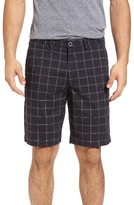 Tommy Bahama Men's Big & Tall Match Play Shorts