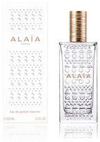Alaia Paris Blanche (EDP, 100ml)