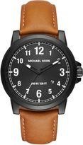 Michael Kors MK8502 mens watch