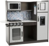 Melissa & Doug Chef's Kitchen - Charcoal Playhouse